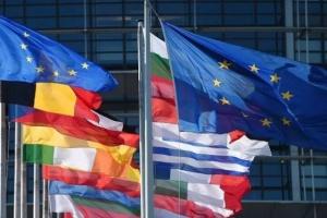 أوروبا ترفع المغرب من قائمة الدول الآمنة للسفر