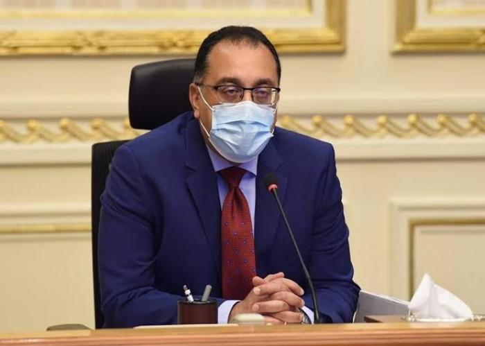 مصر تُسجل 20 وفاة و141 إصابة جديدة بكورونا
