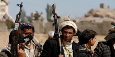 الحوثي وقوافل الجبهات.. تغذية للإرهاب وتجويع للسكان