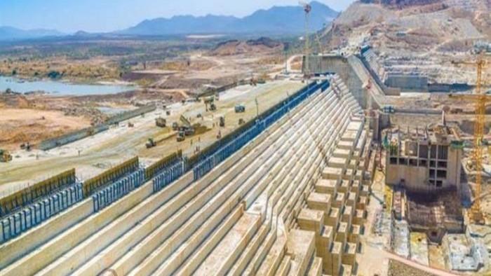 إثيوبيا تصدم مصر والسودان بشأن سد النهضة