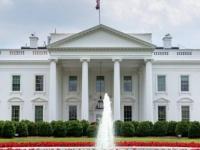 البيت الأبيض: ترامب يستقبل رئيس وزراء العراق 20 أغسطس