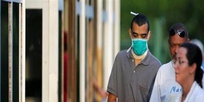 البرازيل تسجل 50230 إصابة جديدة بفيروس كورونا
