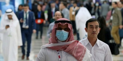 الكويت تستقبل الفريق الطبي الكوبي الثاني لمواجهة كورونا
