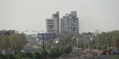 وسط سقوط قتلى حوثيين.. اشتباكات عنيفة شرق الحديدة