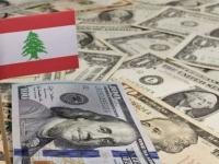 الدولار يتراجع مقابل الليرة اللبنانية خلال تعاملات السبت