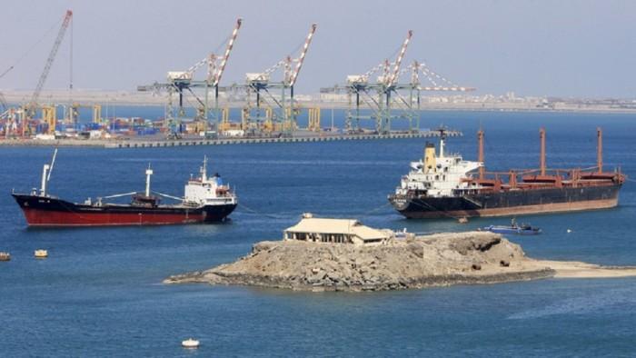 """""""أمونيوم ميناء عدن"""".. شائعة روّجها الإخوان استهدفت صناعة البلبلة"""