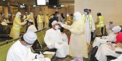 سلطنة عمان تُسجل 290 إصابة جديدة بكورونا