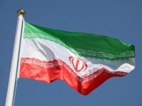 صحفي يُوجه صدمة مدوية لنظام إيران