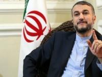 صحفي ينتقد مساعد رئيس البرلمان الإيراني.. لهذا السبب