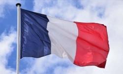 فرنسا: الأدلة ترجح أن حادث بيروت كان عرضيًا وغير مدبر
