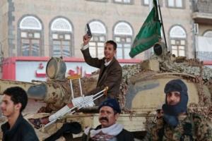 الحوثي ويوم الولاية.. لماذا تلزم المليشيات السكان بحضور فعالياتها الخبيثة؟