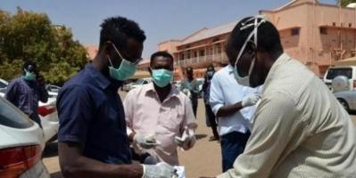السودان يُسجل 4 وفيات و44 إصابة جديدة بكورونا