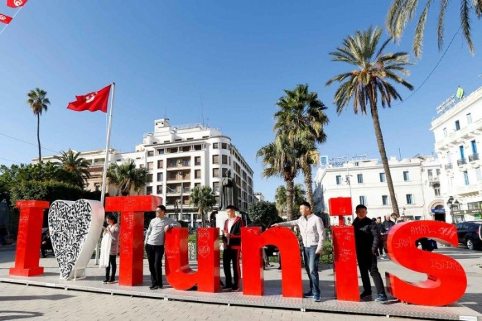 تونس تسجل صفر وفيات و22 إصابة جديدة بكورونا