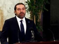 حقيقة فساد شحنة المساعدات المصرية لـ لبنان.. سعد الحريري يعلق