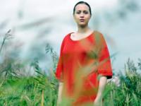 انتحار الكاتبة الهولندية من أصل مغربي نعيمة البزاز