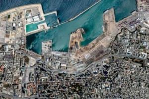 ألمانيا تساعد لبنان في مصابها بـ10 ملايين يورو