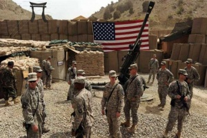 أمريكا.. قرار مهم بشأن جنود الولايات المتحدة في أفغانستان