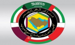 التعاون الخليجي يطالب مجلس الأمن بتمديد حظر نقل الأسلحة من وإلى إيران
