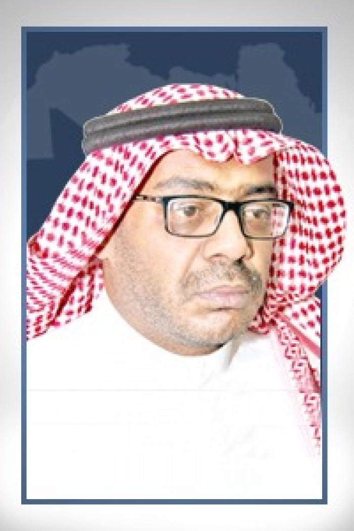 عن «سنوات العرب» على سكاي نيوز عربية