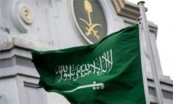 السعودية: نعرف سوابق حزب الله في تخزين مواد متفجرة بين المدنيين