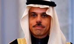 السعودية: لبنان بحاجة ماسة إلى إصلاح سياسي واقتصادي