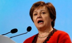 النقد الدولي: لا قروض للبنان دون إصلاحات من حكومته