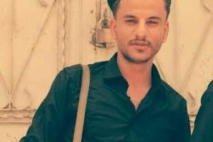 باغتيال باسم الشرعبي.. حرب تصفية تلوح في تعز