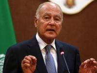 """الجامعة العربية تجدد تحذيرها من خطورة """"صافر"""""""