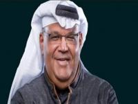"اليوم.. نبيل شعيل يطرح ""شنو صاير"" عبر روتانا"