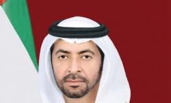 الهلال الأحمر الإماراتي يوجه بكفالة الأيتام ورعاية أسر ضحايا مرفأ بيروت