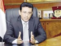 سفارات الشرعية تتحول لأوكار فساد ومقار لدعم مليشيات الإخوان