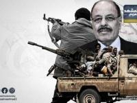 انفلات مليشيات الإخوان ينبئ بإغراق تعز في بحور من الدماء