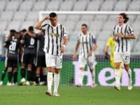 رونالدو يتوج بجائزة جديدة في دوري أبطال أوروبا
