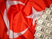 الليرة التركية تواصل تراجعها أمام الدولار