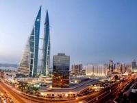 انخفاض إيرادات البحرين 29% في النصف الأول من 2020