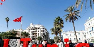 تونس تسجل صفر وفيات و20 إصابة جديدة بكورونا