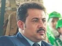 لهذه الأسباب.. الشعيبي يهاجم حزب الإصلاح اليمني