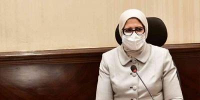 مصر تُسجل 17 وفاة و174 إصابة جديدة بكورونا