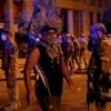 اشتباكات عنيفة في إثيوبيا بين المحتجين والشرطة