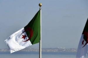 الجزائر تدين حادث الاعتداء الإرهابي في النيجر