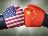 الصين تفرض عقوبات تجاه 11 سياسيًا أمريكيًا