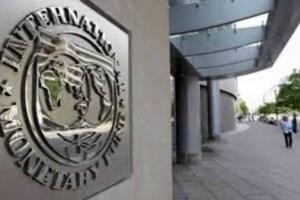 النقد الدولي يتوقع نمو الاقتصاد المصري خلال العام المالي المقبل