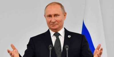 موسكو تُعلن عن تسجيل أول لقاح ضد فيروس كورونا في العالم