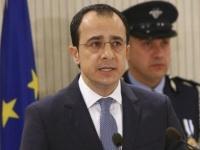 وزير الخارجية القبرصي: تركيا أدارت ظهرها لفرص الحوار