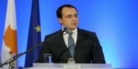 قبرص: أعمال المسح التركية انتهاك خطير لحقوق قبرص واليونان