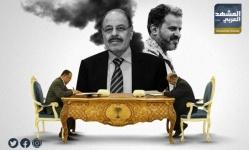 التصعيد الإخواني ضد اتفاق الرياض.. استهدافٌ للجنوب ومعاداةٌ للتحالف