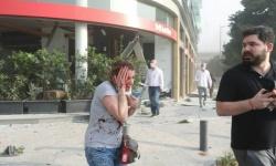 ارتفاع حصيلة ضحايا مرفأ بيروت إلى 171 قتيلاً