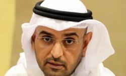 التعاون الخليجي يؤكد لتركيا رفض التصريحات الموجهة للإمارات