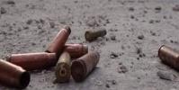 قتيلان في اشتباكات قبلية بأبين