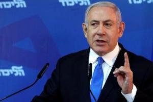 بهذا الشرط.. إسرائيل تبدي استعدادها لإرسال مساعدات إلى لبنان